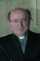 Mons. Ennio Apeciti