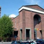 Parrocchia Sant'Apollinare in Baggio