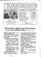 Informatore-2012-03