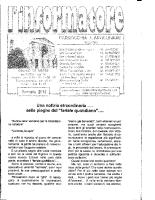 Informatore-01-2010