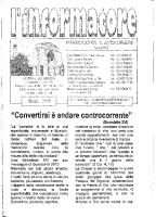 Informatore-03-2010
