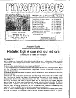 Informatore-11-2011