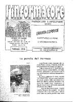 Informatore-2010-02