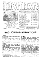 Informatore-2010-04