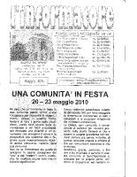 Informatore-2010-05