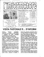 Informatore 2011-02