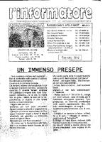 Informatore-2012-01