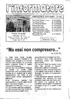 Informatore-2012-02