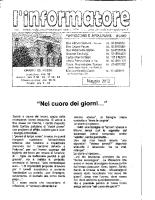 Informatore-2012-05