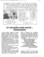 Informatore-2012-06