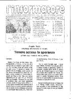 Informatore-2012-11