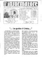 Informatore-2013-03