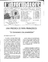Informatore-2013-06