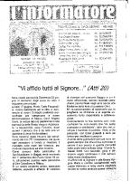 Informatore-2013-07