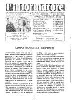 Informatore-2014-1