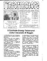 Informatore-01-2011