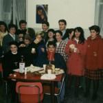 Teatro medie Natale -1993