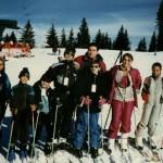 Gita ad Aprica - 1997