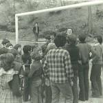 Gita a Boca (NO) - 1977