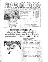 Informatore-05-2011