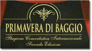 primavera_Baggio
