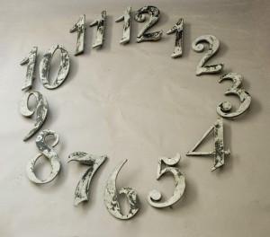 7c numeri quadranteMINI
