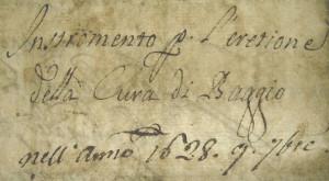 Parrocchia1628