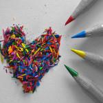 cuore-colorato