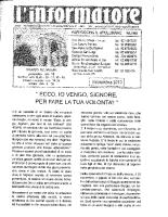 Informatore-11-2013