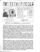 Informatore-2014-05
