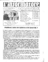 Informatore-2014-06