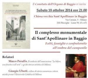 Locandina_presentazione_libro_18_ottobre_2014_short