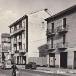 Via Cabella