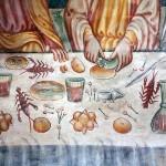 Ultima-cena-di-Gesù