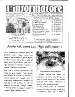 Informatore-2017-11e12